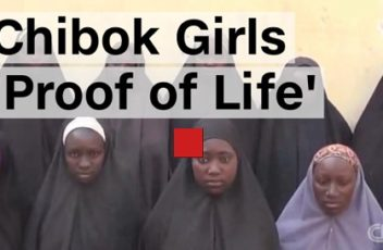 CNN-Chibok-girls-1