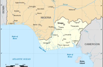Biafra_independent_state