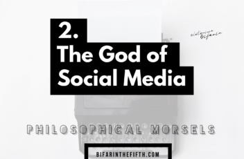 The_God_Of_Social_Media
