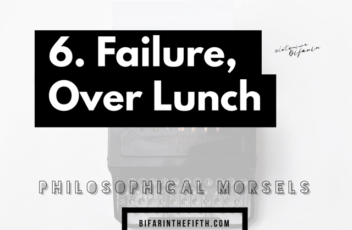 Failure_Over_Lunch