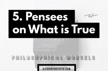 Pensees_Truth