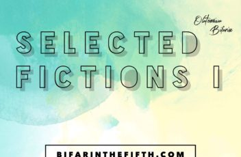 selected_fiction