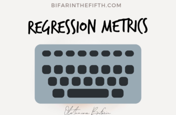 regression_metrics