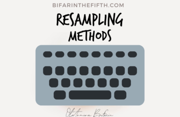 resampling_methods